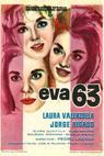 Eva 63 (1963)