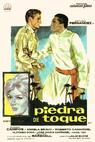 Piedra de toque (1963)
