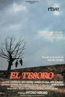 Tesoro, El