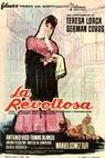 Revoltosa, La (1963)