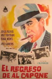 Regreso de Al Capone, El