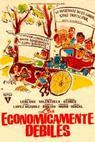 Económicamente débiles, Los (1960)