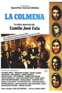 Úl  - Colmena, La