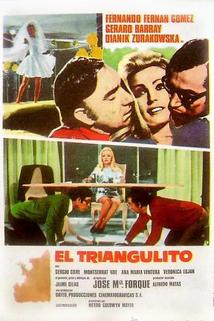 Triangulito, El
