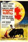 Sangre en el ruedo (1969)