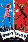 Whisky y vodka (1965)