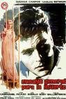 Ensayo general para la muerte (1963)