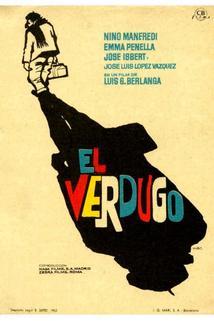 Kat  - Verdugo, El
