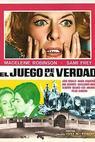 Juego de la verdad, El (1963)