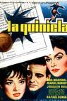 Quiniela, La (1960)