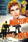 Hombre que perdió el tren, El (1960)