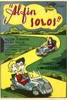 Al fin solos (1955)