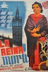 Reina mora, La (1937)
