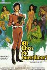 Libro del buen amor II, El (1976)