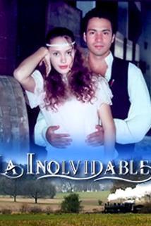 Inolvidable, La
