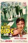 Vida en un bloc, La (1956)