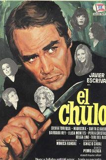 Chulo, El