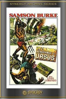 Vendetta di Ursus, La