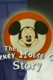 The Mickey Mouse Club Story  - The Mickey Mouse Club Story
