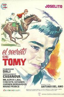 Secreto de Tomy, El