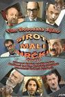 Siroti mali hrcki 2010 (2003)