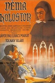 Néma kolostor