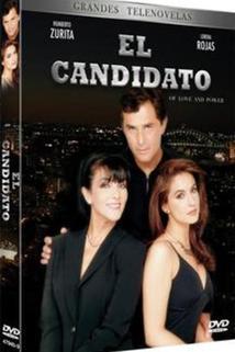 Candidato, El