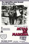 Actas de Marusia (1976)