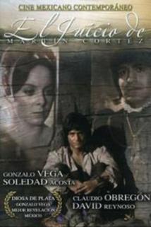 Juicio de Martín Cortés, El