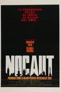 Nocaut  - Nocaut