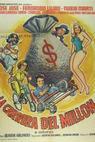 Carrera del millon, La (1974)