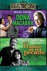 Doña Macabra