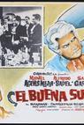 Buena suerte, El (1961)