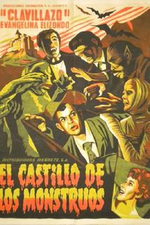 Castillo de los monstruos, El
