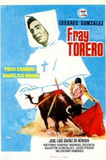 Fray Torero  - Fray Torero