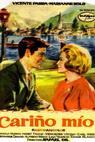Cariño mío (1961)