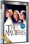 Tres mujeres (1999)
