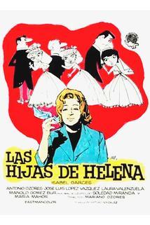 Hijas de Helena, Las