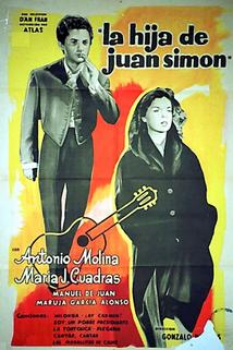 Hija de Juan Simón, La