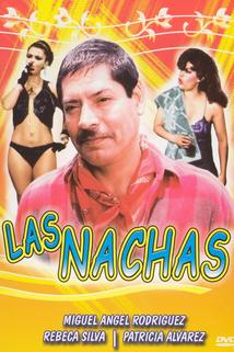 Nachas, Las