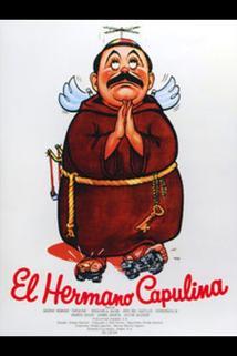Hermano Capulina, El