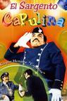 Sargento Capulina, El (1983)