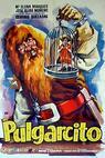 Pulgarcito (1957)