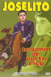 Joselito vagabundo  - Joselito vagabundo