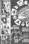 Signos del zodiaco, Los (1964)