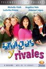 Amigas y rivales (2001)