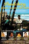 Pondichéry, dernier comptoir des Indes (1997)