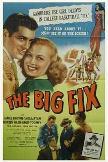 The Big Fix  - The Big Fix