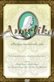 Angelika  - Angelika