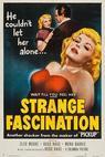 Podivné okouzlení (1952)